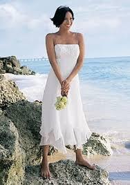 summer wedding dresses best wedding dress simple wedding dresses
