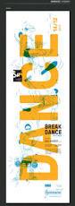 Most Interesting Graphic Design Work Best 25 Graphic Design Ideas On Pinterest Graphic Design