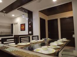 small flat decor engaging interior design ideas for duplex flat momentous