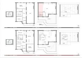 Modern House Designs Floor Plans Uk Architectural Design Floor Plans U2013 Laferida Com