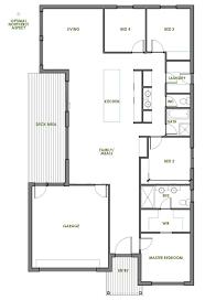 eco friendly floor plans eco friendly house floor plans apeo