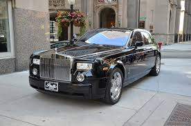 bentley wraith convertible 2008 rolls royce phantom stock gc1298 for sale near chicago il