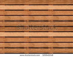 wood pallet stock images royalty free images u0026 vectors shutterstock