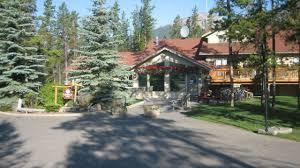 patricia lake bungalows in jasper u2022 holidaycheck alberta kanada
