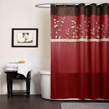 bathroom design wonderful bathroom scandinavian 2017 bathroom