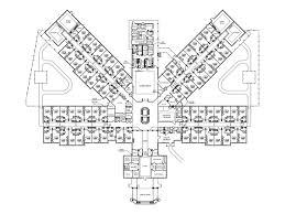 rehabilitation center floor plan house plan north houston community floor dobbins home stupendous