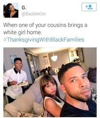 Interracial Dating Meme - interracial dating jokes kappit