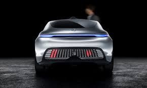 real futuristic cars the mercedes benz f 015 luxury in motion mercedes benz