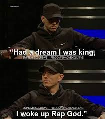 Eminem Rap God Meme - 28 best rap legends images on pinterest legends eminem rap and