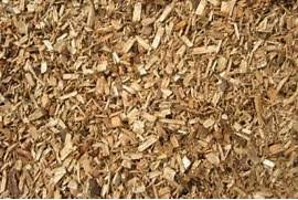landscape wood chips best price bark wood chip from george walker