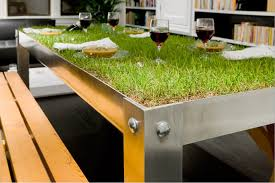 Sustainable Dining Table Sustainable Dining Table Gallery Dining Table Set Designs