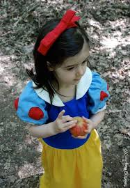 Halloween Costumes Snow White 12 Diy Snow White Costume Ideas Halloween Diy Projects Craft