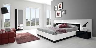 bedroom furniture sets for large space room inside bedroom