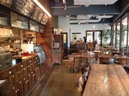 Urban Kitchen Catering Download Kitchen Cafe Dissland Info