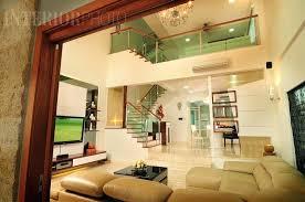 home interior concepts designer home interiors concept home design ideas