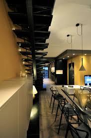 Duplex Home Interior Design Luxury 150m2 Duplex Apartment Near Parc Sainte Marie In Nancy By