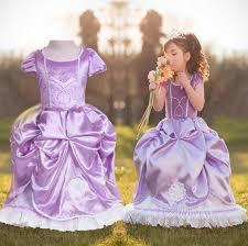 sofia the dress best fairy tale sofia the dress costume