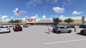winco foods officially announces location in carrollton