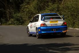 mitsubishi mauritius peugeot 206 rally apex and curves