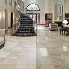 Rejuvenate Laminate Floor Cleaner Rejuvenate 32 Oz Marble Granite U0026 Stone Floor Cleaner