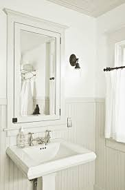 Bathroom Beadboard Ideas Colors Beadboard Bathroom Design Ideas