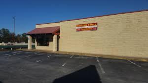 halloween city lawrenceville ga furniture u0026 more liquidation snellville ga 30078 yp com