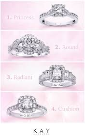 kay jewelers rings 7 best wedding bells are ringing images on pinterest kay