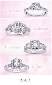 kay jewelers diamond earrings 7 best wedding bells are ringing images on pinterest kay