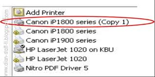 reset tool for ip1880 how to reset printer canon ip1880 ip1900 operates guide printer