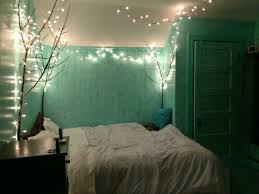 bedroom modern teen bedroom decor with contemporary wall lights