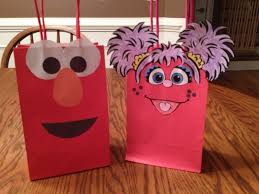 12 best abby cadabby images on pinterest birthday party ideas