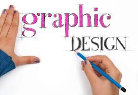 Ideas With A Name Name Ideas For A Graphic Design Business Thriftyfun