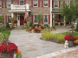 walkway design services somerset u0026 hunterdon county nj