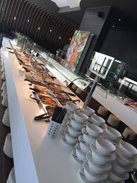 restaurant cuisine du monde cuisinedumonde on feedyeti com
