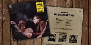 Complete Basement Tapes Albums That Never Were Bob Dylan Songs For Dwarf Music