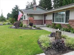 simple landscaping designs front house kloiding date