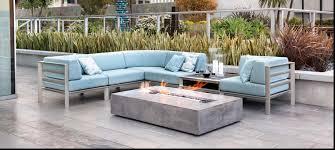 outdoor patio furniture houston patio furniture okc home outdoor decoration