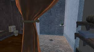 Gw Home Decorating Forum Got A Nice Bathroom To Show Off Let U0027s See Everquest 2 Forums