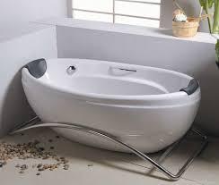 bath tubs with leg claw foot bathtub bt series china