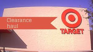halloween clearence target haul halloween clearance 90 off not just halloween items