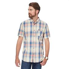 mantaray clothing shirts men s clothing