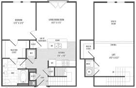 home plans with apartments attached luxury images of house plans with rv garage attached floor homes