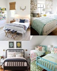 jenny lind full bed little big girl room inspiration jenny lind bed brooklyn limestone
