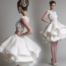 short princess wedding dresses wedding dresses
