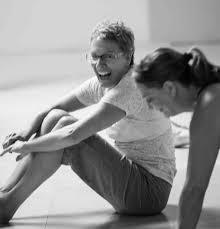 Sample Fitness Instructor Resume Yoga Teacher Resume Contegri Com Yoga Teacher Resume Sample 100