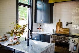 design house cabinets utah win this house home love network