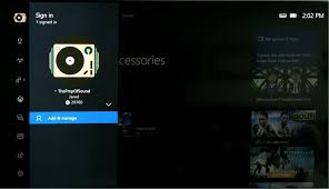 xbox one to home theater how to limit xbox one screen time for your kids pcworld