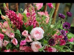 fresh flowers in bulk 100 where to buy fresh flowers wholesale index california