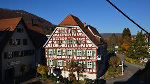 Vinzenz Therme Bad Ditzenbach Altes Pfarrhaus In Bad überkingen U2022 Holidaycheck Baden