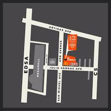 where to find us in ortigas 12 monkeys music hall u0026 pub